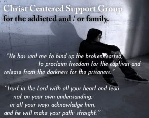Photo courtesy of Higher Ground Ministries, highergroundministry.org